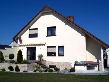 Dom Krobusz