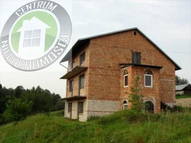 Dom Wojnarowa