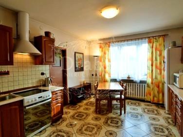 Dom Spytkowice