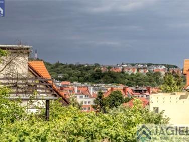Dom Gdańsk