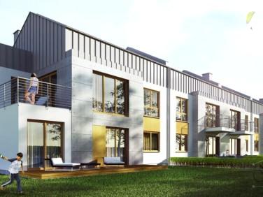 Mieszkanie apartamentowiec Legionowo