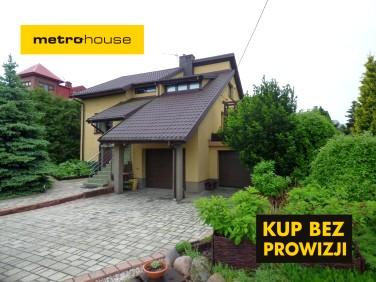 Dom Grabianów