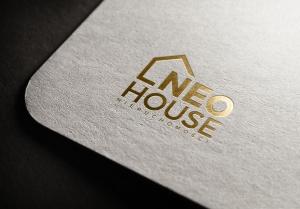 Neo House Nieruchomości Anna Barej - Rychert