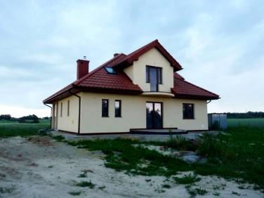 Dom Konopnica