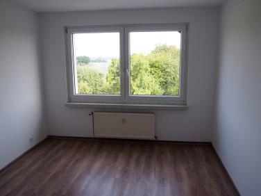 Mieszkanie Lubieszyn
