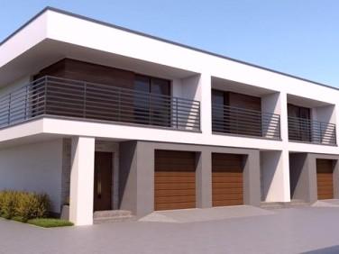 Dom Marki sprzedaż
