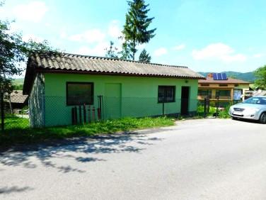 Dom Gilowice