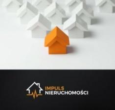 IMPULS NIERUCHOMOŚCI Małgorzata Rudzewicz