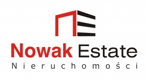 Nowak Estate