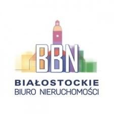 BBN Białostockie Biuro Nieruchomości