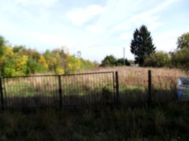 Działka rolna Pułtusk