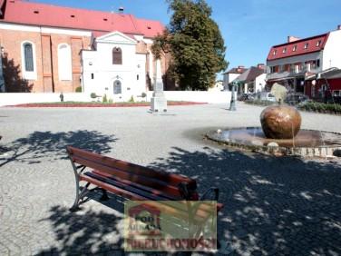 Lokal Tarczyn