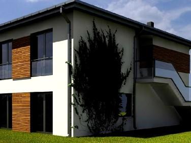 Mieszkanie Józefosław sprzedaż