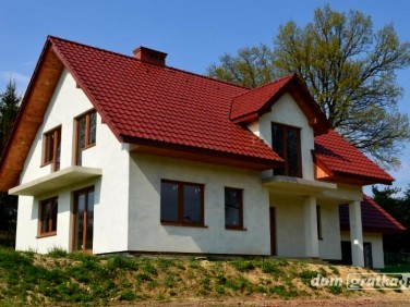 Dom Rzeszotary