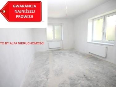 Mieszkanie Marcinowice sprzedaż