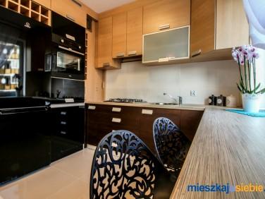 Mieszkanie blok mieszkalny Wasilków