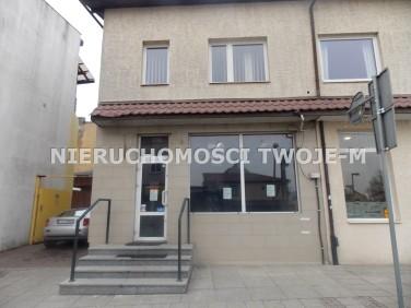 Lokal Starachowice