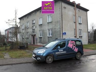 Mieszkanie Jaworzno