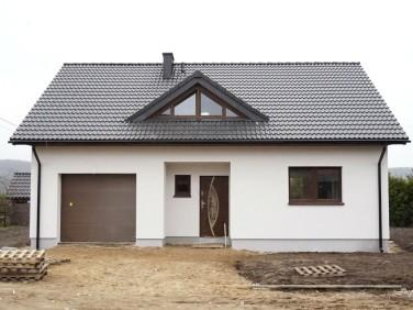 Dom Lębork
