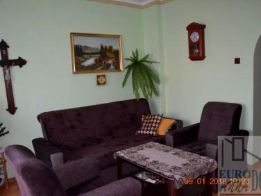 Dom Piekary Śląskie sprzedaż