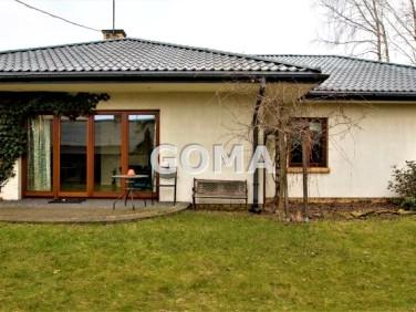 Dom Sulejówek sprzedaż