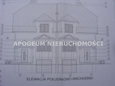 Dom Krupniki