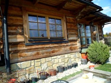 Dom Ząb