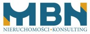 MBN NIERUCHOMOŚCI KONSULTING Sp. z o.o.