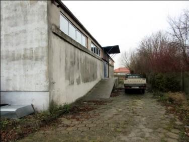 Lokal Nowa Wieś