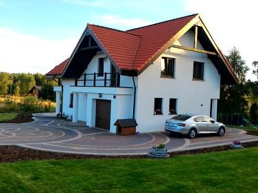 Dom Gady