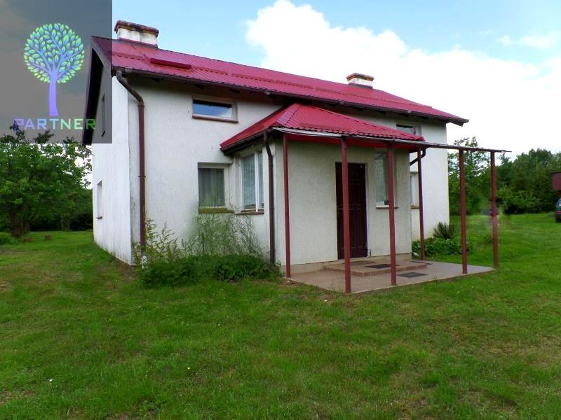 Dom Niekłonice