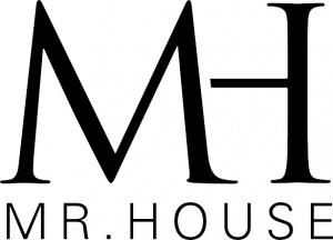 Mr.House