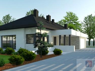 Dom Piła Kościelecka