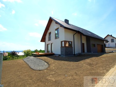 Dom Bolechowice