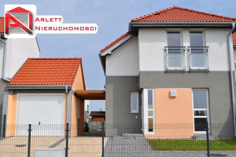 Dom Skwierzynka