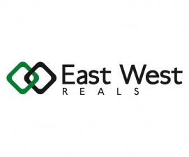 East West Reals