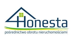 Honesta Nieruchomości