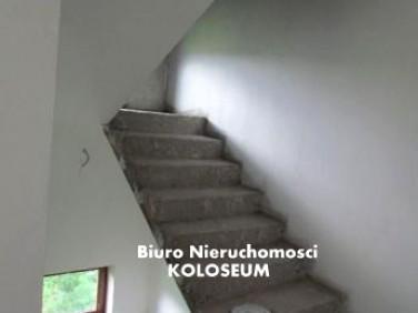 Dom Niskowa