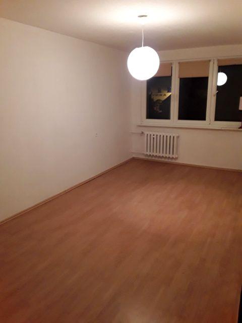 Mieszkanie Hel
