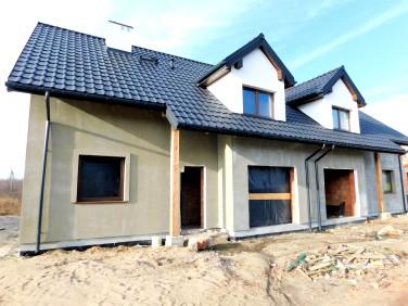 Dom Rąbień AB sprzedaż