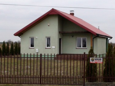 Dom Różan