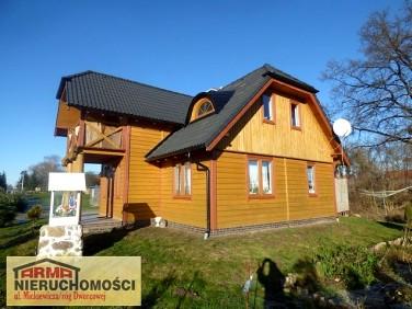 Dom Łęczyca