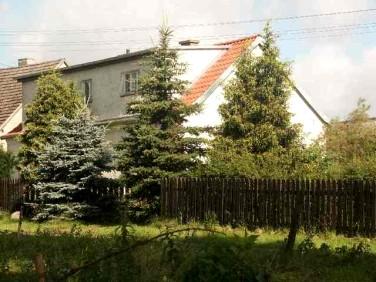 Dom Trzebawie