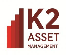 K2 Asset Management Monika Kowalczyk