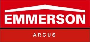 ARCUS partner Emmerson w Tarnowie i Rzeszowie