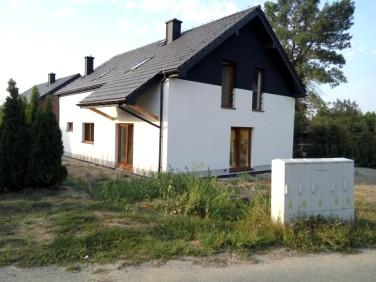 Dom Rączna