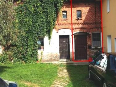 Mieszkanie Bobrowo