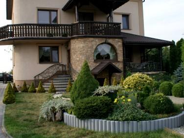 Dom Wojkowice Kościelne