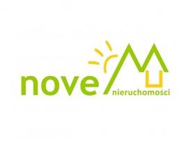 noveM agencja nieruchomości