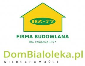 Biuro Nieruchomości DomBialoleka.pl